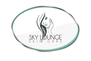 Sky Lounge Skin Care, LLC